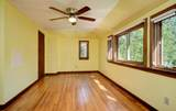 4018 Clearview Avenue - Photo 31