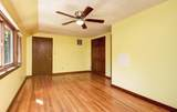 4018 Clearview Avenue - Photo 32