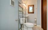 4018 Clearview Avenue - Photo 35