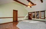 4018 Clearview Avenue - Photo 7