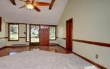 4018 Clearview Avenue - Photo 9