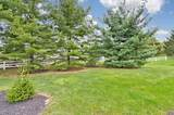 6464 Upper Lake Circle - Photo 53