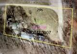 16837 Mcvay Road - Photo 8