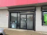 860 Parsons Avenue - Photo 2