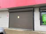 860 Parsons Avenue - Photo 3