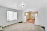 1141 20th Avenue - Photo 7