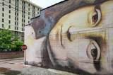 825 4th Street - Photo 54