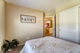 6005 Shreven Drive - Photo 40