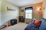 6005 Shreven Drive - Photo 45