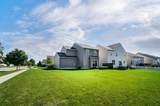 6005 Shreven Drive - Photo 51