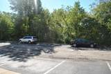 800 Cross Pointe Road - Photo 4
