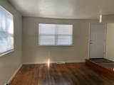 4105 Sullivant Avenue - Photo 13