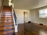 4105 Sullivant Avenue - Photo 6