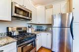356 Forest Street - Photo 12
