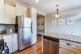 356 Forest Street - Photo 13