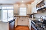 356 Forest Street - Photo 15