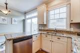356 Forest Street - Photo 16