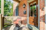 356 Forest Street - Photo 2