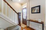 356 Forest Street - Photo 3