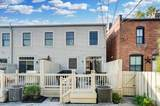 356 Forest Street - Photo 33