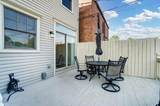 356 Forest Street - Photo 34