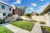 356 Forest Street - Photo 39