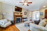 356 Forest Street - Photo 4