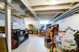 356 Forest Street - Photo 46