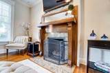 356 Forest Street - Photo 8