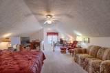 5805 Willow Lake Drive - Photo 26