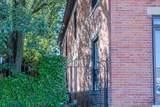 243 Livingston Avenue - Photo 5