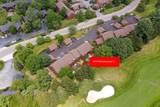 4919 Whistlewood Lane - Photo 4