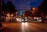 953 Ingleside Avenue - Photo 46