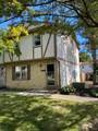 3851 Queen Anne Place - Photo 1