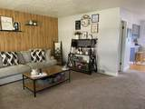 3851 Queen Anne Place - Photo 4