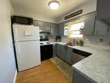 3851 Queen Anne Place - Photo 8