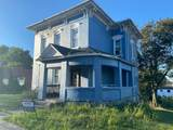 114 4th Street - Photo 1