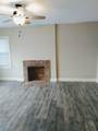 1444 Forest Street - Photo 10