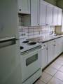 1444 Forest Street - Photo 12