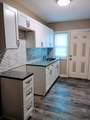1444 Forest Street - Photo 2