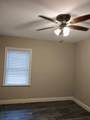 1444 Forest Street - Photo 6