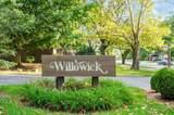 2110 Willowick Square - Photo 52