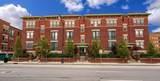 110 Mound Street - Photo 1