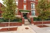 110 Mound Street - Photo 2
