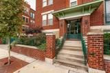 110 Mound Street - Photo 30