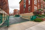 110 Mound Street - Photo 31