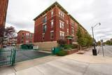 110 Mound Street - Photo 32