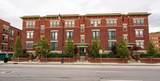 110 Mound Street - Photo 33