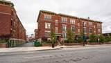 110 Mound Street - Photo 34