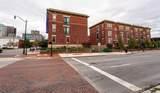110 Mound Street - Photo 35